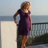 Galina, 67  , Yuzhne