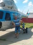 Anda, 46  , Yasnogorsk