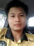 แนน, 18  , Ratchaburi
