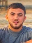 Aydın, 20  , Baku