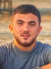 Aydın, 20, Azerbaijan, Baku