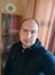 Sergey Belov, 23  , Aldan