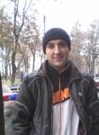 sergey, 41  , Putivl
