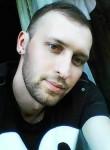 Roman, 29, Smila