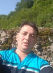 Rəşad, 33  , Mardakyany