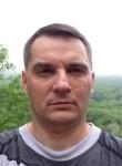 Roman, 38  , Vladivostok