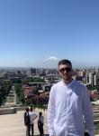 руд, 23, Zheleznodorozhnyy (MO)