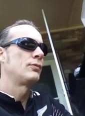 Jason, 42, New Zealand, Hamilton