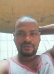 Chriss, 32  , Dar es Salaam