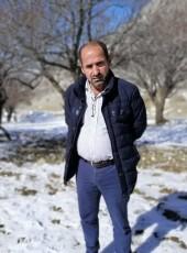 hazhar, 54, Iraq, As Sulaymaniyah
