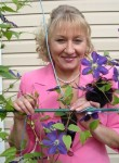 Nina, 58, Kiev