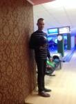 Aleksandr, 24  , Chuhuyiv