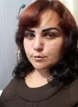 Irina, 33  , Krasnodar