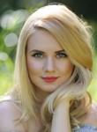 AlisA, 28  , Lukhovitsy