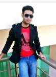 Ravi, 24  , Chhindwara