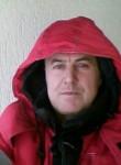 oleg, 51  , Tobolsk