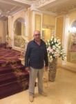 Pasha, 50, Moscow