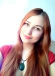 Miss Sincerity, 23  , Ozersk