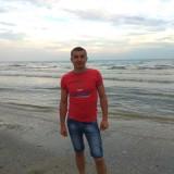Міша, 36  , Kremenets