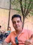 Gonzalo, 49  , Coslada