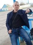 Aleksandr, 34  , Yemanzhelinsk