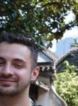 Andrew, 26  , Newburn