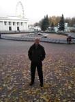 Yuriy, 50  , Vladimir
