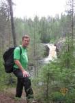Aleksandr, 50  , Kupavna