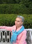 Elen, 46, Saint Petersburg