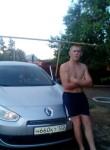 Viktor, 22  , Chany