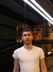 Nikita, 24, Moscow