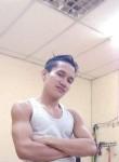 fernan joquino, 23, Quezon City