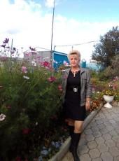 Natalya, 57, Russia, Krasnoyarsk