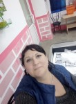 Tanyusha, 39, Malyn