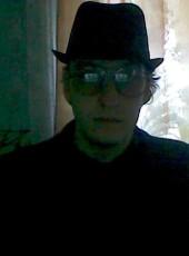 Svyatoslav, 30, Russia, Samara