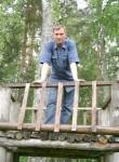 Aleksey, 40, Maykop