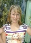 Alya, 30  , Mukhorshibir