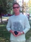 Aleksey, 38  , Novokuybyshevsk