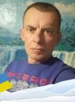 Vadim, 42, Mykolayiv
