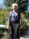 Mila, 66, Kamenskoe