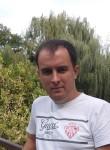 Александр Горбулич