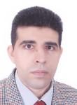 ashraf, 45  , Cairo