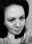 Svetlana, 43  , Moscow