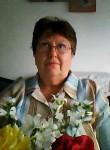 Heidt, 67  , Delmenhorst