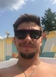 Bruce, 30, Kemerovo