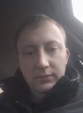 Evgeniy, 28, Belarus, Minsk
