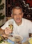 Vladimir, 62, Poltava