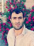 Gor, 27  , Yerevan