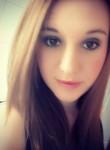 Анна, 29  , Aurich