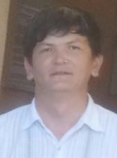 Rustam, 38, Uzbekistan, Uchqurghon Shahri